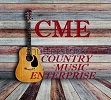 Country Music Enterprise